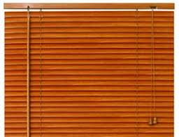 colored mini blinds. Colored Mini Blinds Amazing Wood Look Aluminum Chalet Intended For 9 E