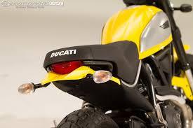 2015 ducati scrambler photos motorcycle usa
