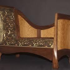 Art Noveau Furniture Ideas and Designs