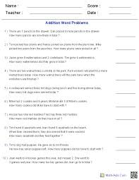 Multi Step Word Problems 5th Grade Worksheets Best Of Word Problem ...