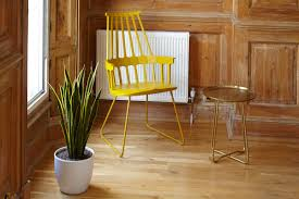 hardwood for furniture. Though Costly, Hardwood Flooring Will Pay For Itself, At The Very Least In Resale Value. Realtors Indicate That More Than 50% Of Home Buyers Say They Are Furniture B