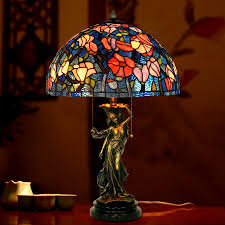 Tiffany Style Lamp Shades For Sale Tags 90 Breathtaking Tiffany