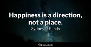 Direction Quotes Best Direction Quotes BrainyQuote