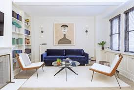 small furniture for apartments. medium size of ashley darryl new york apartment unusual furniture for apartments picture inspirations how to small