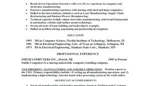 Ability Synonym Resume Fresh Synonyms For The Word Resume Ability Classy Problem Solving Synonym Resume
