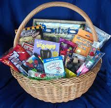 nh gift baskets awesome gifts baskets luxury gift basket delivered t basket calgary t