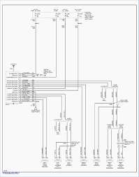 wiring diagram for polaris ranger 2000 wiring diagrams polaris ranger 570 wiring diagram at Polaris Ranger Wiring Diagram