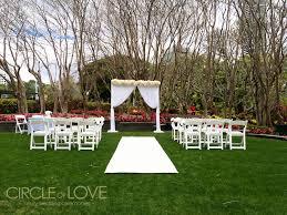 roma street parklands weddings