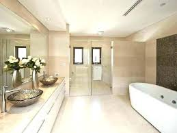 spa lighting for bathroom. Spa Lighting Fixtures Bathroom Medium  Size Of Like Home Ideas Diy . Western For