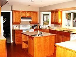 Kitchen Remodel Richmond Va Interior Custom Design