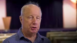 Bob Siebel, CEO, Carriage Healthcare - YouTube