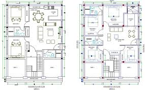 4 bedroom house designs. 4 Bedroom House Designs