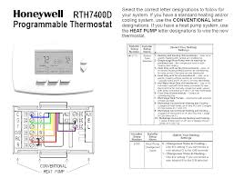 goodman furnace wiring diagram stylesync me goodman furnace wiring schematic at Goodman Furnace Thermostat Wiring Diagram