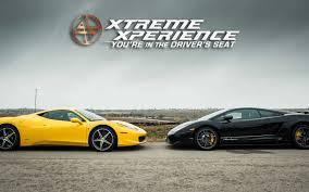 2018 lamborghini wallpaper. Interesting 2018 Ferrari Vs Lamborghini Desktop Wallpaper By Xtreme Xperience For 2018 Lamborghini