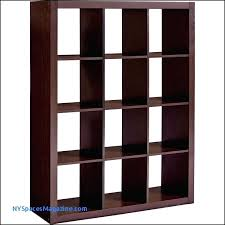 small cubby storage. Interesting Storage Storage Lovely Wood Sets Modern Small Cubby Elegant Fresh Cube Bookshelf  New Spaces Magazine And Plans Inside Small Cubby Storage N