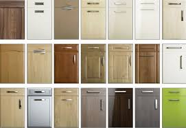 cabinet door style names. great kitchen cabinet styles the and trends hgtv in door style names