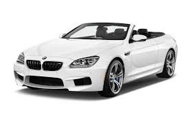 Coupe Series bmw m6 2014 : 2014 BMW 6-Series Reviews and Rating | Motor Trend