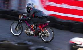 photography drag bike 2010 seri iii kemayoran blognya arantan
