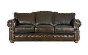 leather furniture san antonio so st becker furniture repair san antonio tx