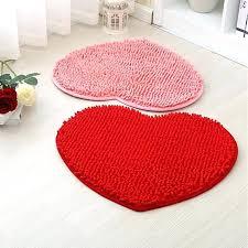 toilet rug bath mat around toilet rug around toilet bath rug that goes around toilet home