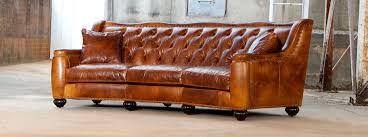 Leather Furniture For Living Rooms Classic Leather Furniture Discount Store And Showroom In Hickory Nc
