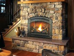 fireplace inserts gas ventless s s vent free gas fireplace inserts home depot fireplace inserts gas ventless
