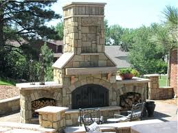 fireplace outdoor wood burning fireplace stove chimney with stone for fireplaces outdoor wood burning