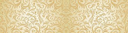 Gold Pattern Cool Seamless Patterns Background Photos 48 Background Vectors And PSD