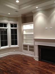 want to add custom wall units to a room in your home give us a call and we ll set up a free design consultation to recommend you the best options