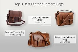 15 chic leather bags
