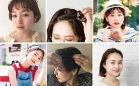 前髪 切り すぎ た 対処 法