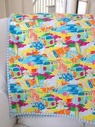 Hawaiian Baby Quilts Patterns Hawaiian Baby Blankets Sale Hawaiian ... & Hawaiian Baby Quilts Patterns Hawaiian Baby Blankets Sale Hawaiian Print  Baby Bedding Hawaiian Baby Quilt Adamdwight.com