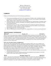 Sales Associate Qualifications Retail Sales Associate Job Description For Resume