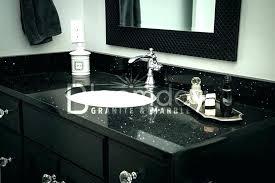 black bathroom countertop black bathroom traditional black bathroom black bathroom countertops black bathroom countertop