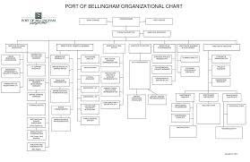 Port Authority Org Chart Real Estate Development Organizational Chart Www