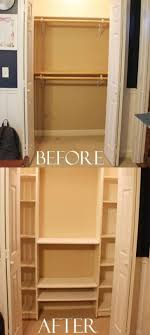 closet systems home depot. Prominent Closet Storage Systems Diy #8 Home Depot Organizers E