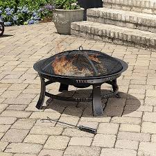 grates for fire pits awesome outdoor fireplace grate lovely stay pleasant with the brant fire pit