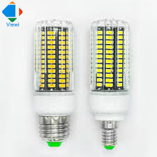 Buy Leds Light 110 Volt And Get Free Shipping On Aliexpress Com