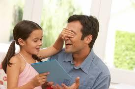 Resultado de imagem para dia dos pais