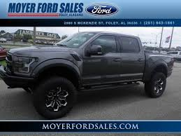 Image result for ford motor in foley
