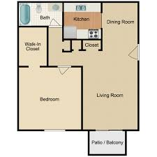 floor plans. Brilliant Plans Furnish This Floor Plan For Plans
