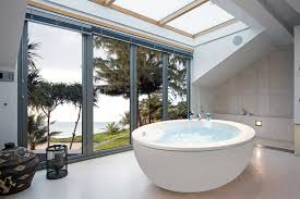 round bath tubs  bedroom and living room image collections