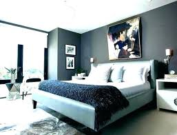awesome bedroom wall designs unique bedroom decor cool bedroom decor unique room decor decor for bedroom awesome bedroom wall designs bedroom decor