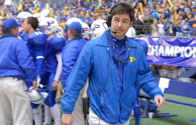 a definitive ranking of the friday night lights characters fnl coach taylor