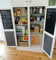 ikea kitchen cabinet wire baskets pantry organizers systems small pantry cabinets wire baskets for pantry pantry