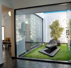 indoor rock garden ideas. Innovation Design Indoor Rock Garden Ideas Dry In Important Things To Consider Creating At Home