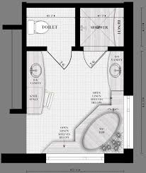 master bath 12x13 design ideas picture. master bathroom floor plans   realize that ours has the hallway on an outside wall, bath 12x13 design ideas picture p