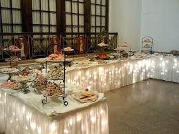 reception table ideas. Decorate Buffet Table Elegant Decorations For Weddings About Remodel Wedding Reception Ideas With
