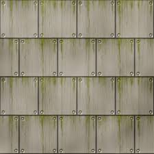 old grungy and slimy wall background texture wwwmyfreetextures