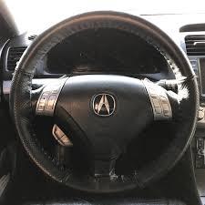 full size of toyota chr steering wheel size 16 inch steering wheel cover lace up steering